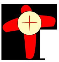ADORAR - Parroquia de la Anunciación