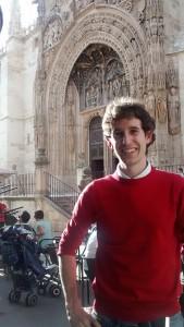 Pablo Trigo 4