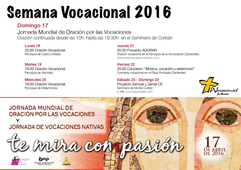 semana-vocacinal-cartel´web