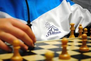 ajedrez2