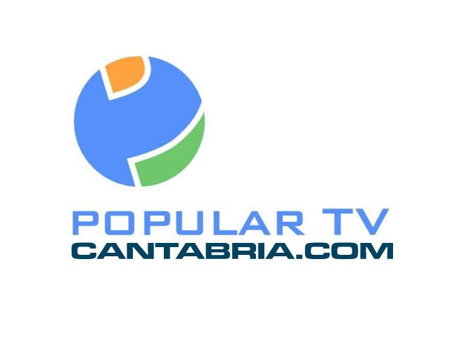 """Comprometidos"", en Popular TV"