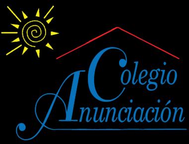 Colegio La Anunciación