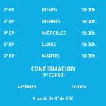 horario-catequesis1617