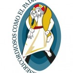 Logo-misericordia