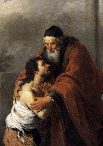Cuadro-del-hijo-Pródigo-Bartolomé-Esteban-Morillo