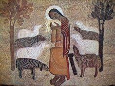 El Sacerdote, Servidor de la Misericordia