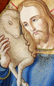 buen pastor 8