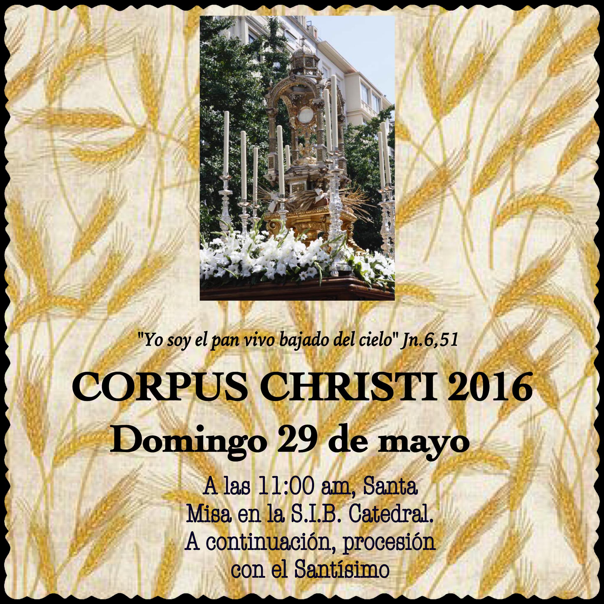 Cartel Corpus 2016 para redes sociales (Fernando)