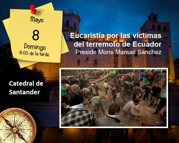 VICTIMAS ECUADOR