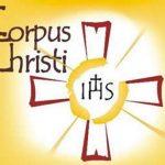 corpus-christi-2014