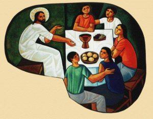 eucaristia 3