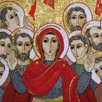 pentecostés 7