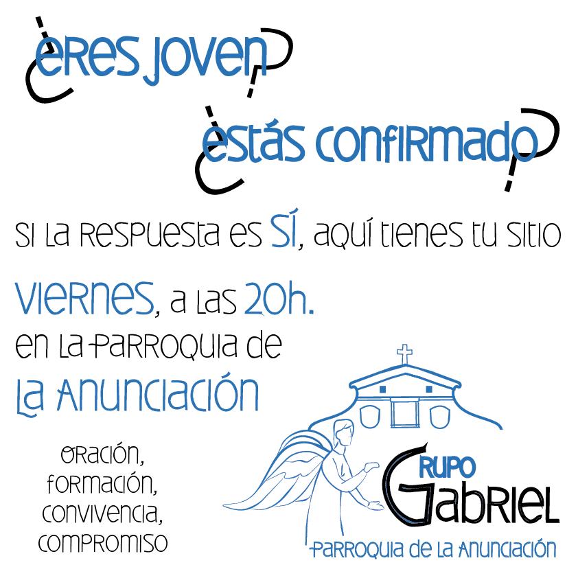 cartel_gabriel