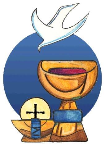 Carta del Obispo a los niños de Primera Comunión