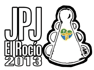 JPJ El Rocío 2013: «Otro lugar, un mismo corazón»
