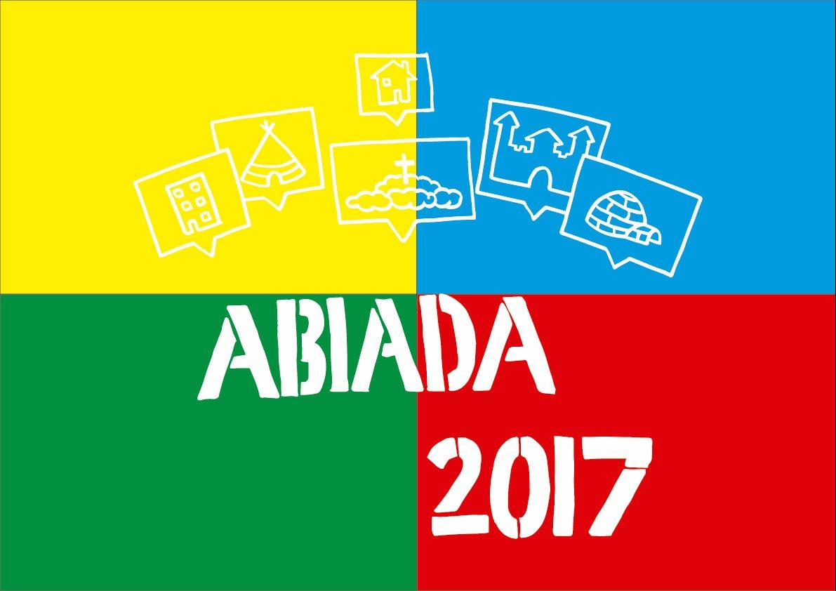 Abiada 2017 – Segundo Turno